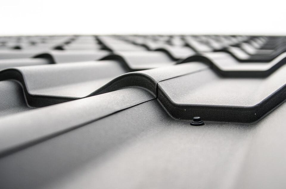 Konserwacja pokrycia dachowego