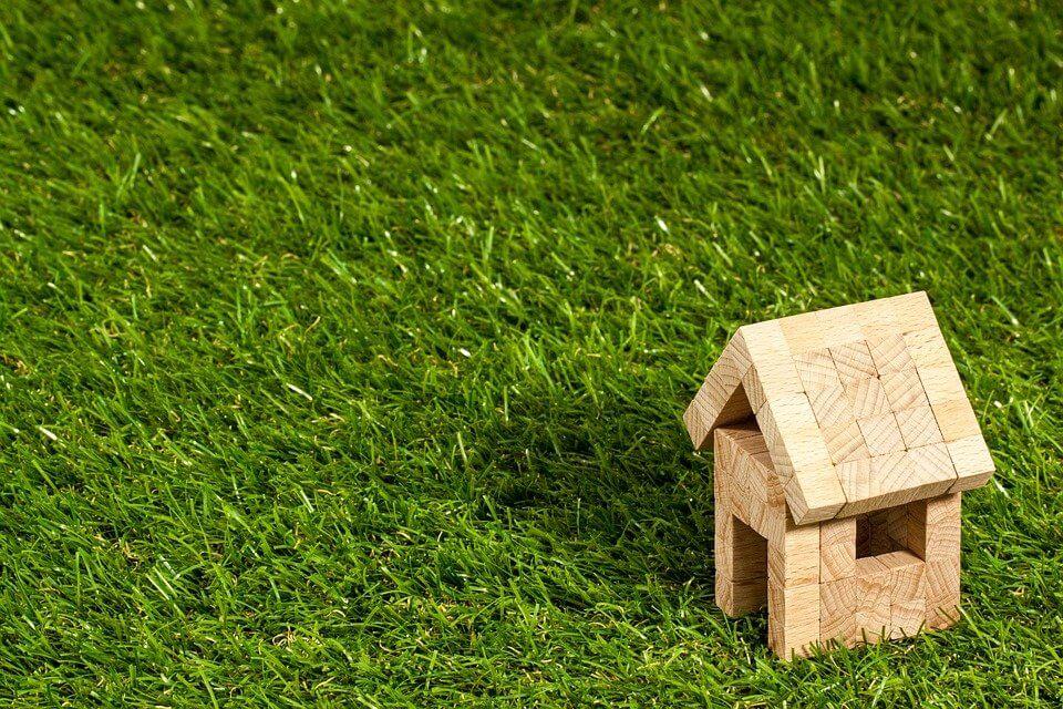 Dom wolnostojący – jak wybrać klimatyzację?