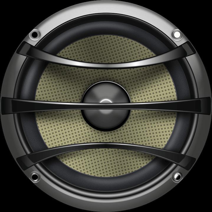 Sprzęt muzyczny Yamaha