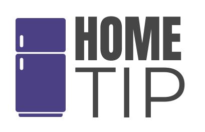 home-tip.pl