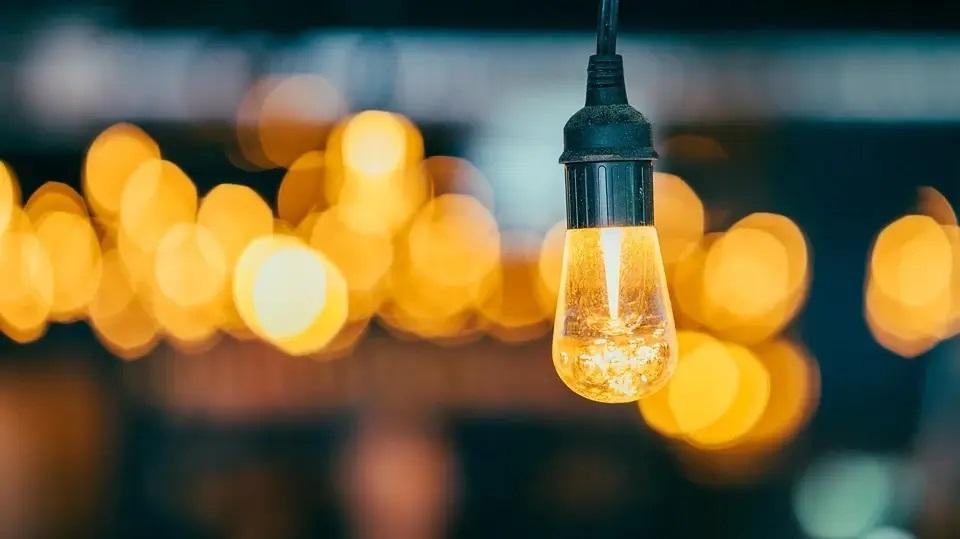 Jakie powinno być inteligentne oświetlenie?