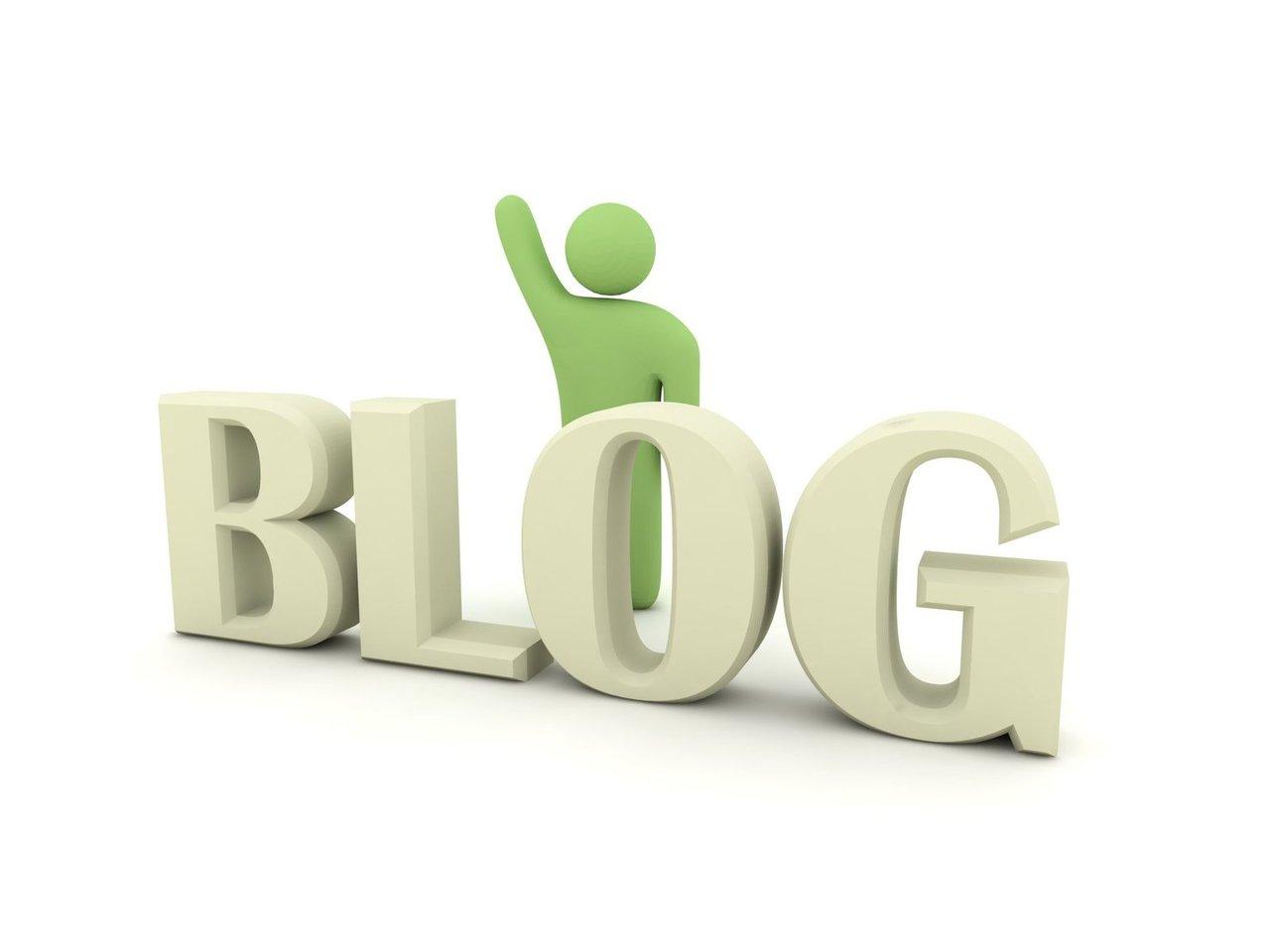 Blog domowy – pomysły inspiracje i aranżacje