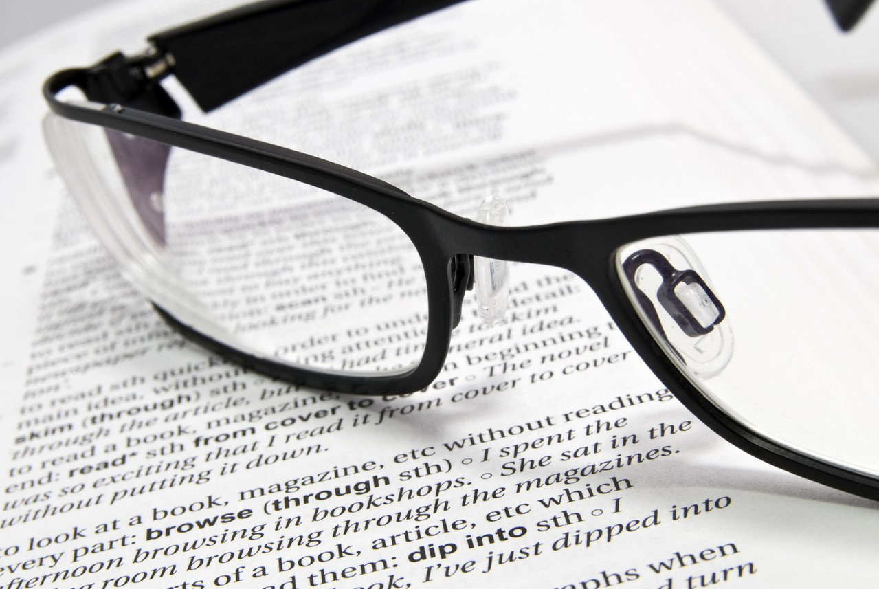 Jak rozpoznać oryginalne okulary przeciwsłoneczne Ray-Ban?