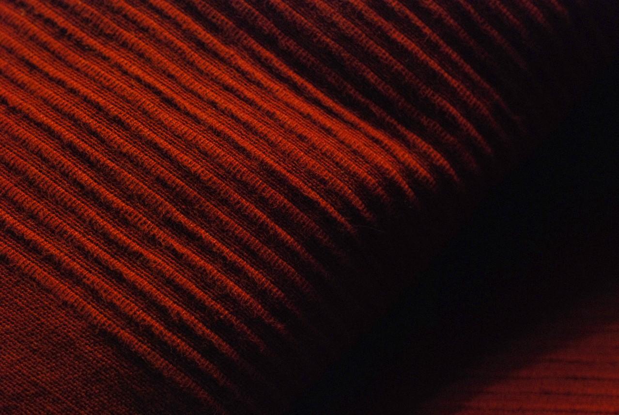 Jak wybrać chodnik dywanowy do przedpokoju?